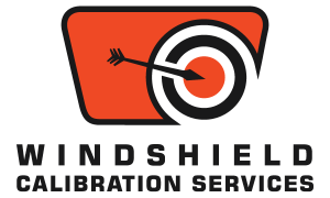 Windshield Calibration Services Logo